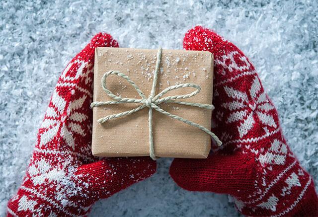 Weihnachtsgeschenke Für Mitarbeiter.Weihnachtsgeschenke Für Mitarbeiter Edenred Edenred